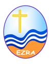 EZRA Community Chaplaincy